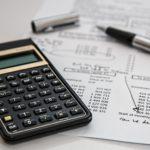 外国人の社会保険加入は絶対必要なの??