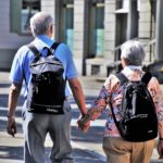 外国人労働者の年金って何が違う?