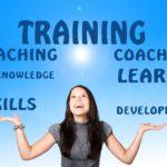ALT(外国語指導助手)の採用はどうすればいいの?