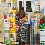 全酒類卸売業免許は外国人もとれるのか