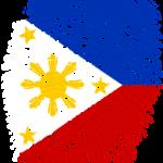 フィリピン人のビザはこれだ!