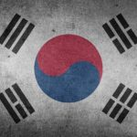 【韓国人の特徴7選】これを押さえれば採用は成功する!