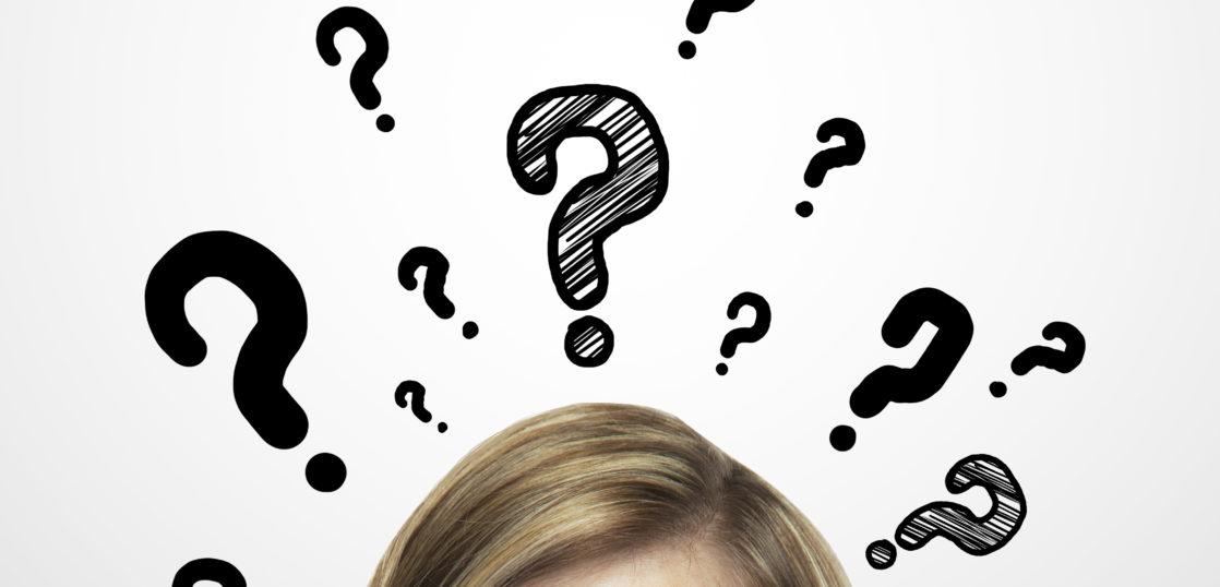 外国人を雇用時に知っておくべき税金4種を簡単解説 | 外国人採用HACKS