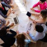 アルバイトやパートの人手不足を解消する3つの方法!