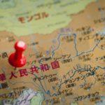 【中国人採用】日本で就職する中国人の特徴と注意点!