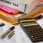 外国人労働者を雇う上での税金知識を知ろう!