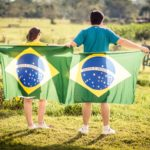 【シリーズ】ブラジル人は英語が話せるの?