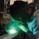 【特定技能】素形材産業とは?基礎から教えます!