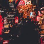 優しい日本語とは?採用にも活用できる?
