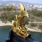 愛知県には在留外国人が多い?その理由に迫る