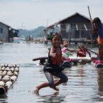 フィリピン人の特徴6選:これで外国人採用を成功へ