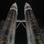 【シリーズ】マレーシア人は英語が話せるの?