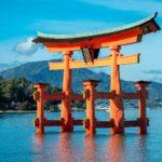 日本で急増する観光客には外国人採用で対策を!
