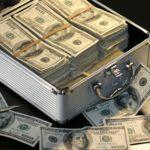 外国人雇用の助成金:活用できるのか?