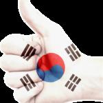 韓国人と仕事をする上での注意点とは