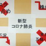 【インバウンド集客】東京オリンピック延期でどうなる?在留外国人を集客する方法とは?