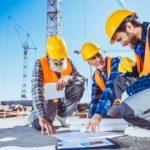 建設業で外国人労働者を雇用するには?