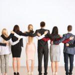 外国人雇用を徹底解説!求人募集から採用まで必要不可欠な知識を紹介!
